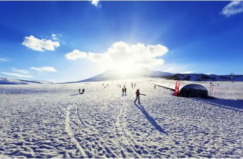Why Turkey is Just as Magical in Winter as it is in Summer
